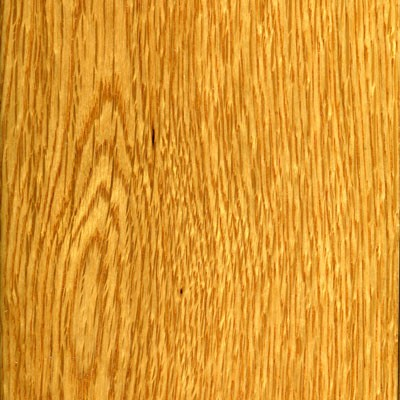 Natural White Oak ZWO325FRN