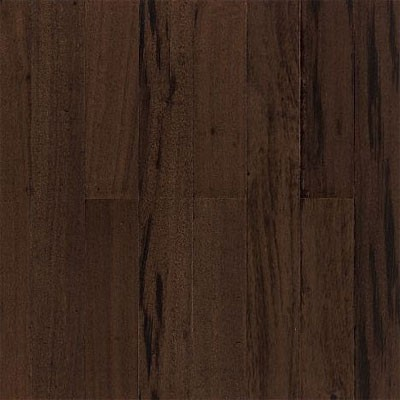 Tigerwood Brazilia Taupe EGE3201