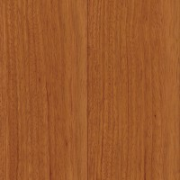 Brazilian Cherry Natural 10163