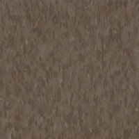 Bark Brown T3508