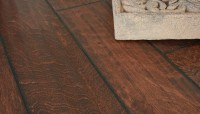 Brown Maple 3833-4762HS