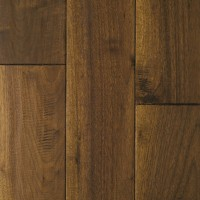 Colonial Walnut 13504