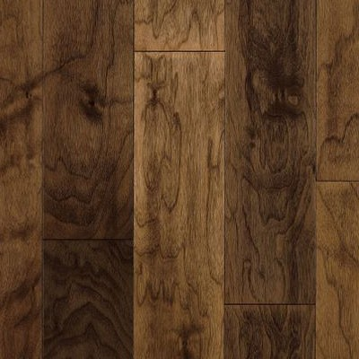 Walnut Natural 0554NA