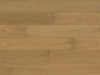 White Oak Cardello REW1275SRWOCD