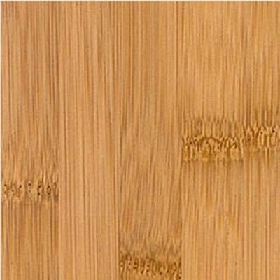 Harvest Handscraped DB106 Engineered Horizontal Click Bamboo