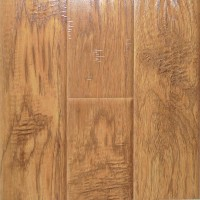Amber Hickory MCX-0904