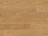 White Oak Natural REW9167MWWON
